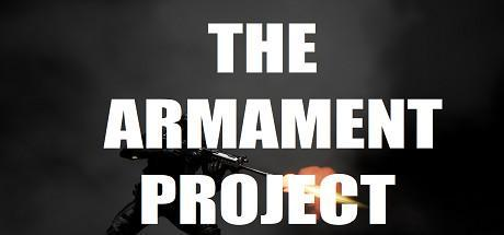 The Armament Project Game Free Download Torrent