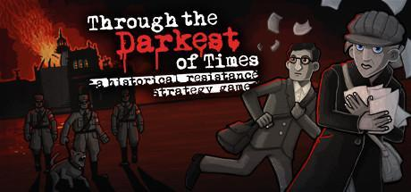Through the Darkest of Times Game Free Download Torrent