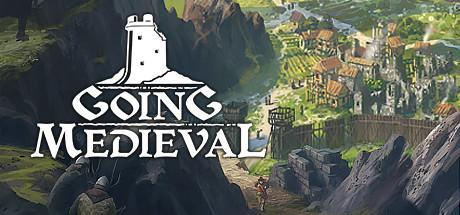 Going Medieval Game Free Download Torrent