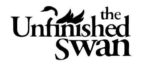 The Unfinished Swan Game Free Download Torrent