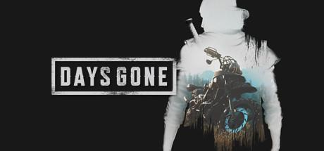 Days Gone PC Game Free Download Torrent