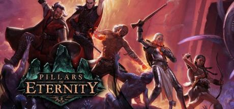 Pillars Of Eternity Game Free Download Torrent