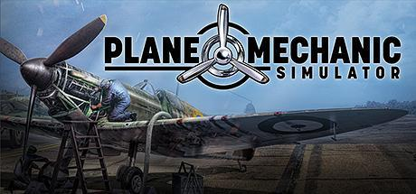Plane Mechanic Simulator Game Free Download Torrent