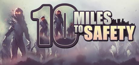 10 Miles To Safety Game Free Download Torrent