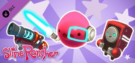 Slime Rancher Galactic Bundle Game Free Download Torrent