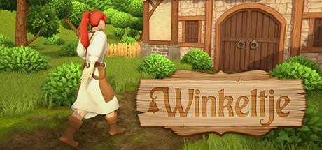 Winkeltje The Little Shop Game Free Download Torrent