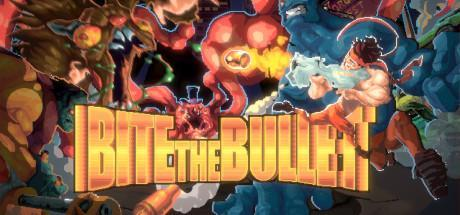 Bite the Bullet Game Free Download Torrent