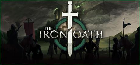The Iron Oath Game Free Download Torrent