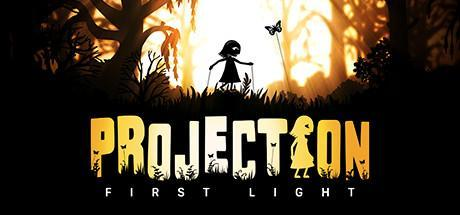 Projection First Light Game Free Download Torrent