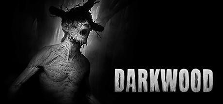 Darkwood Game Free Download Torrent