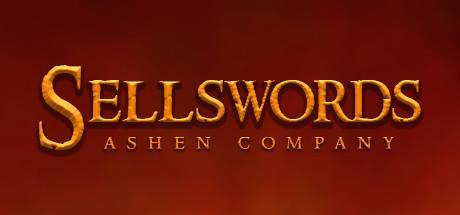 Sellswords Ashen Company Game Free Download Torrent