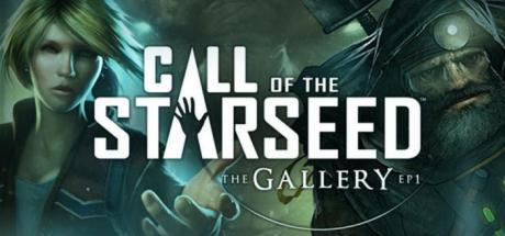 The Gallery Episode 1 Call of the Starseed VR Game Free Download Torrent