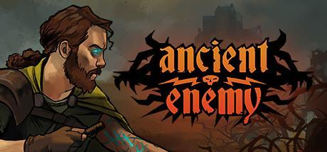 Ancient Enemy Game Free Download Torrent