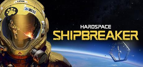 Hardspace Shipbreaker Game Free Download Torrent