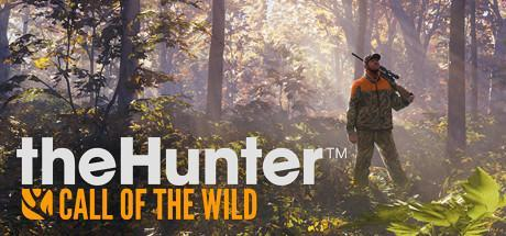 TheHunter Call of the Wild v1 40 + DLC torrent download +