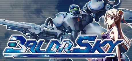 Baldr Sky Game Free Download Torrent