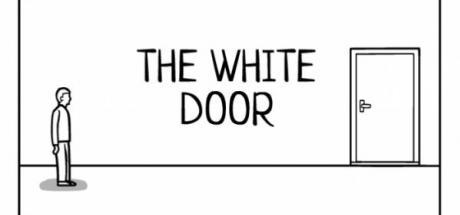 The White Door Game Free Download Torrent