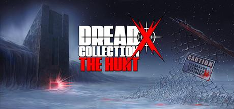 Dread X Collection The Hunt Game Free Download Torrent