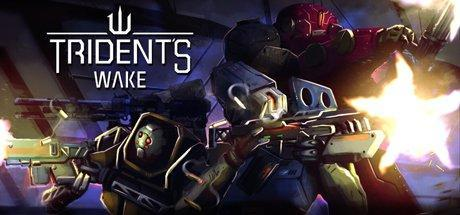Trident's Wake Game Free Download Torrent