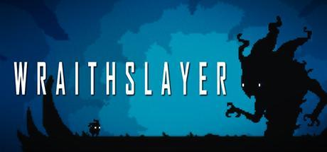 Wraithslayer Game Free Download Torrent