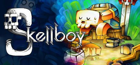 Skellboy Game Free Download Torrent