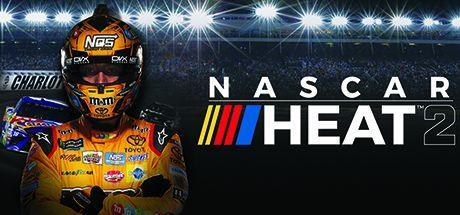 NASCAR Heat 2 Game Free Download Torrent
