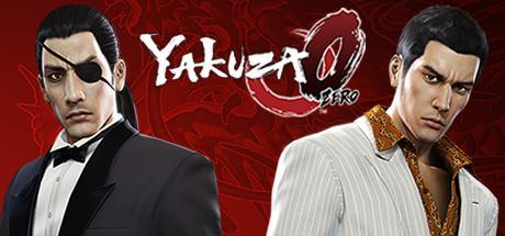 Yakuza 0 Game Free Download Torrent