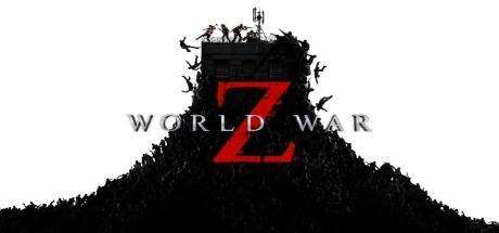World War Z Game Free Download Torrent