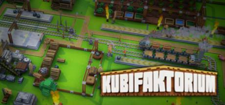 Kubifaktorium Game Free Download Torrent