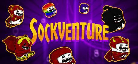 Sockventure Game Free Download Torrent
