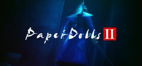 Paper Dolls 2 Game Free Download Torrent