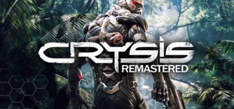 Crysis Remastered Game Free Download Torrent