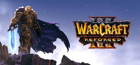 Warcraft 3 Reforged Game Free Download Torrent