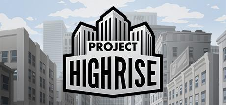 Project Highrise Game Free Download Torrent