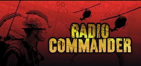 Radio Commander Game Free Download Torrent
