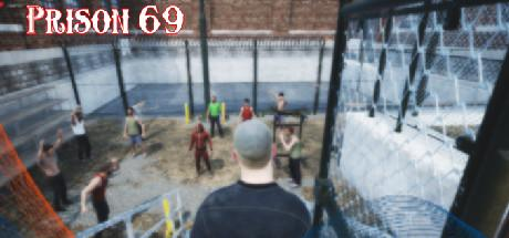 Prison 69 Game Free Download Torrent