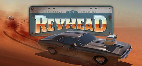 Revhead Game Free Download Torrent