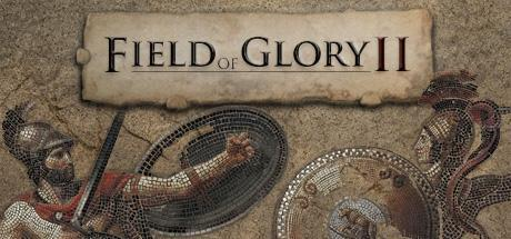 Field of Glory 2 Game Free Download Torrent