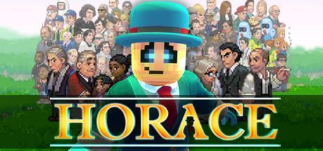 Horace Game Free Download Torrent