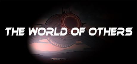 The World Of Others Game Free Download Torrent