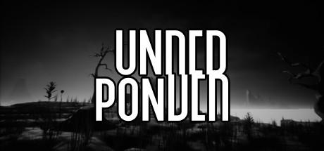 Underponder Game Free Download Torrent