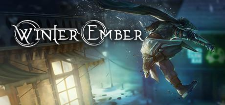 Winter Ember Game Free Download Torrent