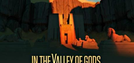 In The Valley of Gods Game Free Download Torrent