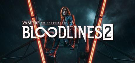 Vampire The Masquerade Bloodlines 2 Game Free Download Torrent