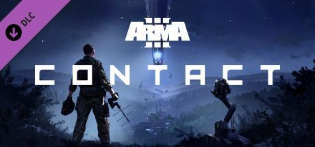 Arma 3 Contact v1 94 145 977 torrent download