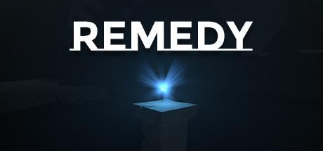 Remedy Game Free Download Torrent
