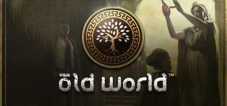 Old World Game Free Download Torrent