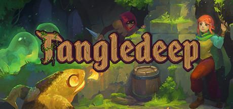 Tangledeep Game Free Download Torrent