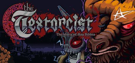 The Textorcist The Story of Ray Bibbia Game Free Download Torrent