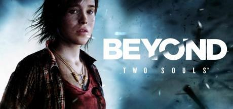 Beyond Two Souls Game Free Download Torrent